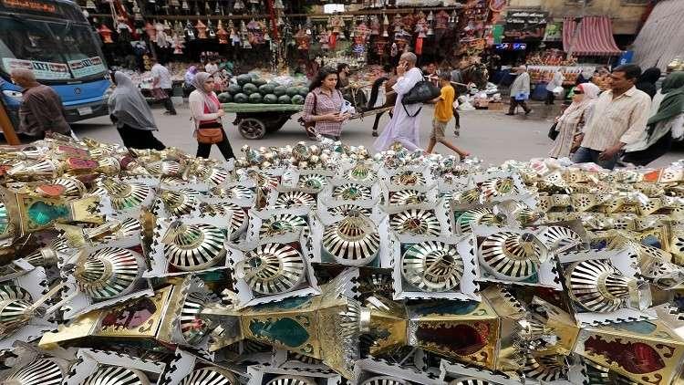 مصر.. غرامة صارمة على الألفاظ الخادشة للحياء في رمضان
