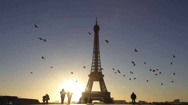 باريس: المس بالاتفاق النووي مع إيران سيصب الزيت على النار