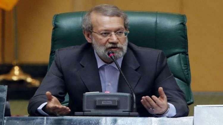 طهران تشيد بانتصار حزب الله الانتخابي وتعتبره انتصارا على أمريكا وإسرائيل