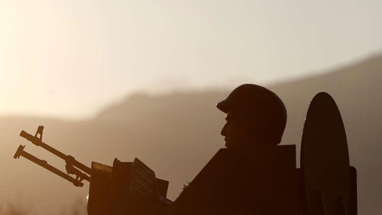 أنباء عن وصول عسكريين أتراك إلى ضواحي حلب تمهيدا لإقامة نقطة مراقبة جديدة