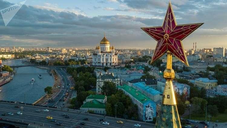 مرسوم بوتين حول تنمية روسيا سيكون برنامج عمل للحكومة الجديدة