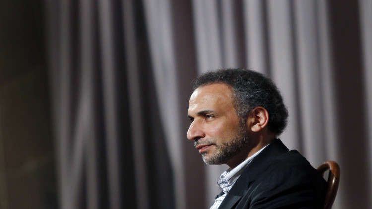 القضاء الفرنسي يرفض الإفراج عن رمضان المحتجز بتهم اغتصاب وتحرش