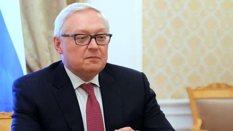 موسكو تدعو واشنطن لعدم إفشال الاتفاق النووي