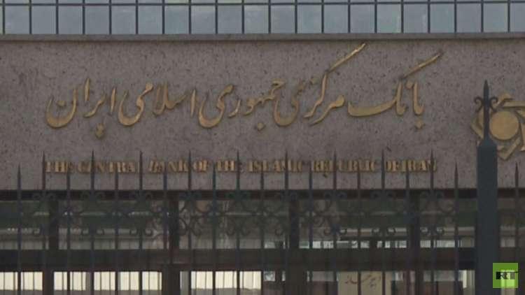 طهران تراهن على ضمانات أوروبية لمواجهة أي تغيير في موقف واشنطن حيال الاتفاق النووي