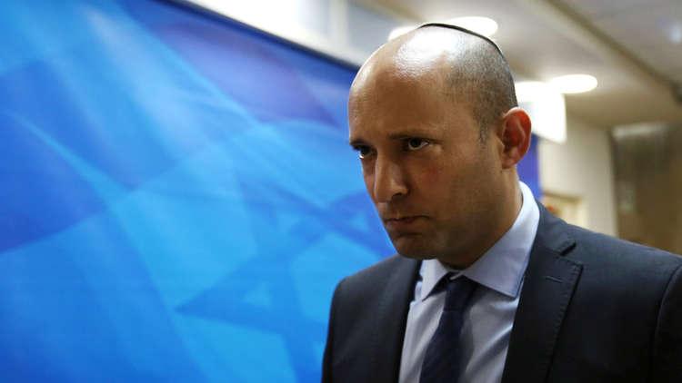 وزير إسرائيلي: إيران ستجد في سوريا فيتنامها و