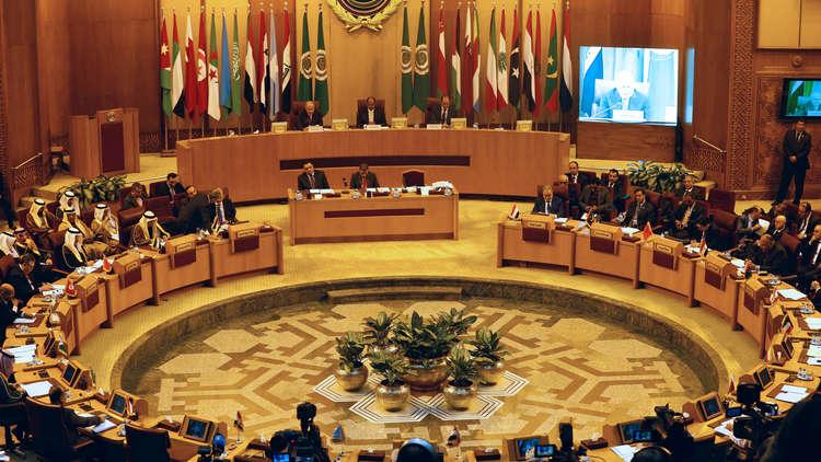 مشروع قرار عربي يطالب بوقف احتكار بث مباريات البطولات الكبرى