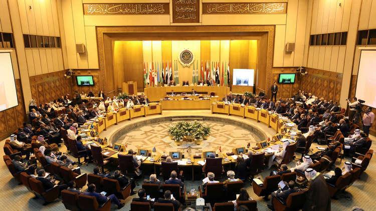 قطر تتهم مصر بعرقلة مشاركة الدوحة في اجتماعات الجامعة العربية