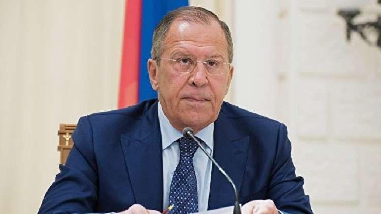 روسيا ستظل ملتزمة بالاتفاق النووي مع إيران