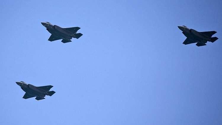 الدفاع الروسية: الدفاع الجوي السوري أسقط أكثر من نصف صواريخ إسرائيل المستخدمة في الهجوم