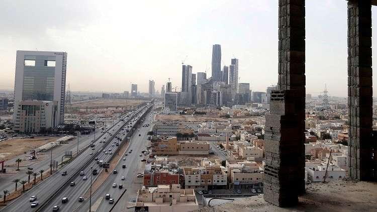 صفارات الإنذار تدوي في أرجاء الرياض