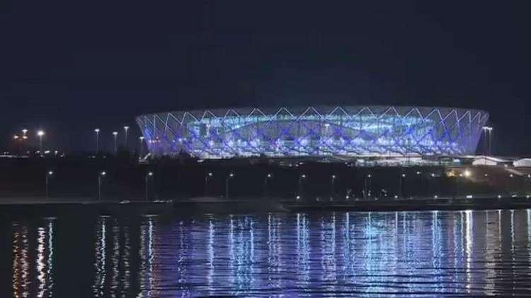 توسنو يحرز لقب كأس روسيا للمرة الأولى