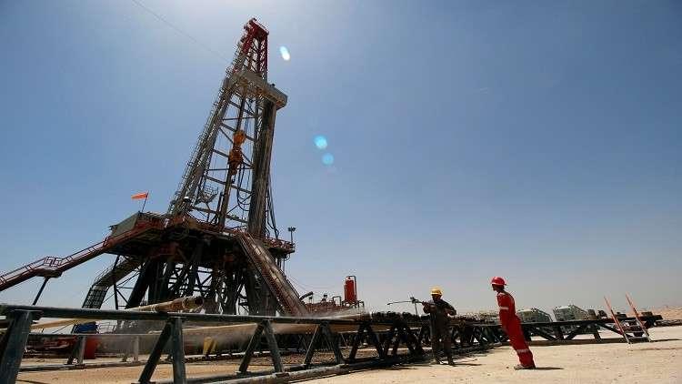 روسيا بصدد التنقيب عن النفط في السودان