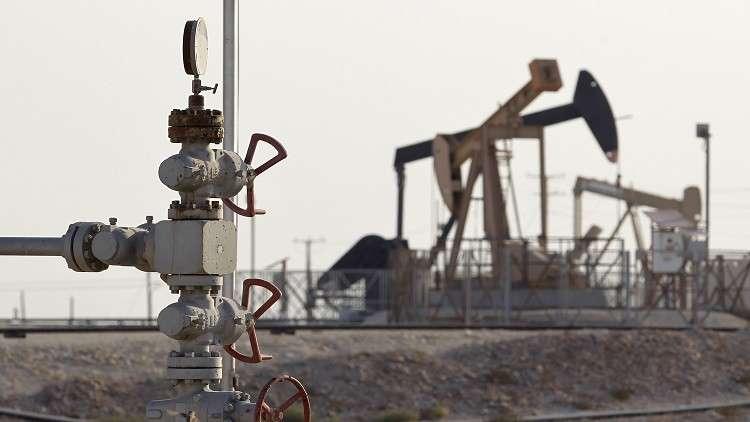 البحرين تدشن صندوقا للطاقة بقيمة مليار دولار