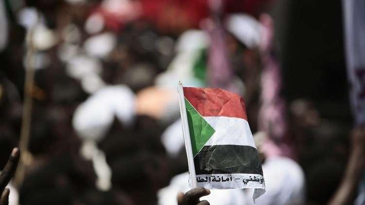 الإعدام لمراهقة سودانية قتلت زوجها