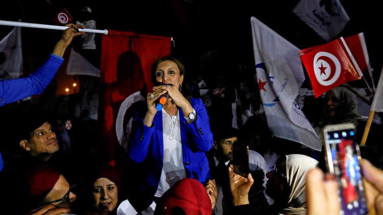 جدل في تونس مع احتمال تسنم امرأة منصب