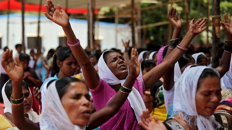 الهند.. انتقاد حزبين تعهدا بـ