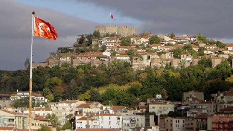 تركيا مستعدة لفتح صفحة جديدة في علاقاتها مع أرمينيا