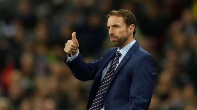 مونديال روسيا.. إنجلترا ترجئ الإعلان عن التشكيلة حتى 16 الحالي