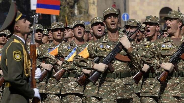 رئيس الوزراء الأرمني الجديد يواصل التعديلات الوزارية بالأجهزة الأمنية