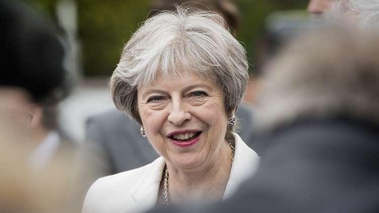الأمم المتحدة: تيريزا ماي أشاعت أجواء معادية للأقليات في بريطانيا