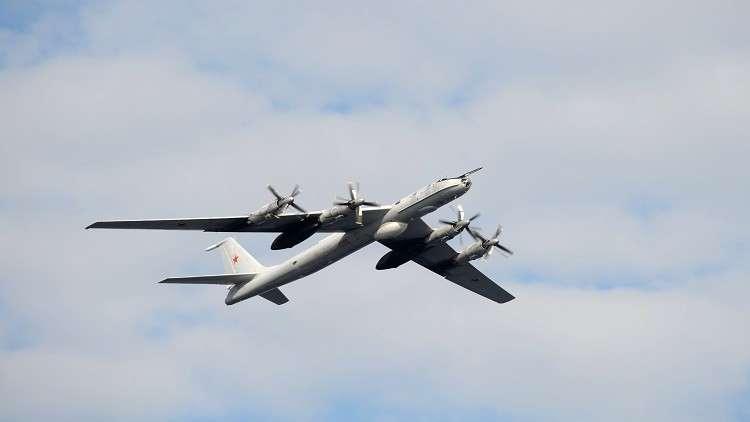 الدفاع الروسية تكشف تفاصيل