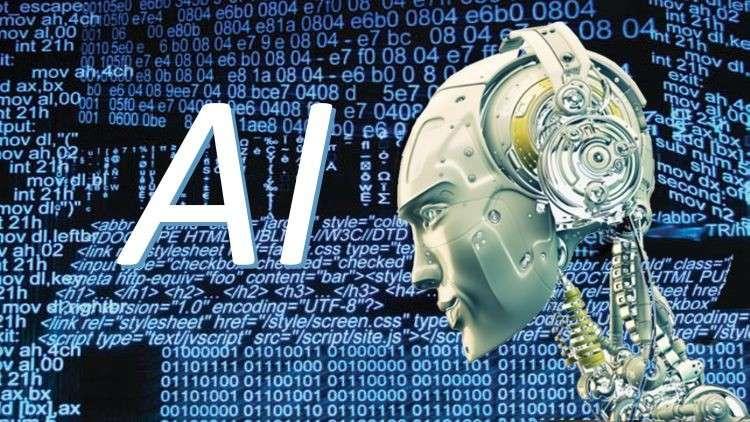 الذكاء الاصطناعي.. والمخاوف من Google Duplex