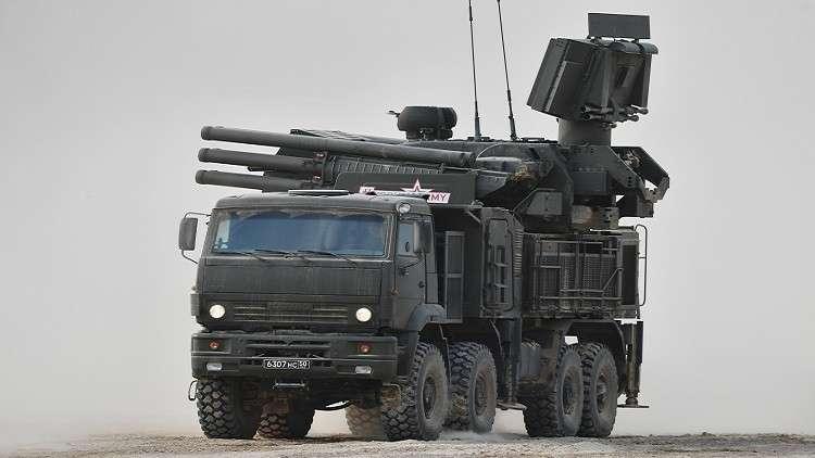 الجيش الإسرائيلي يبرر تدميره