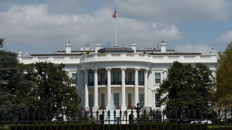 واشنطن تخشى زحف قوات موالية لإيران على قاعدتها في التنف