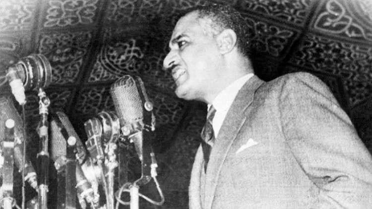 حادث المنشية...هل أنقذ أحد الإخوان عبد الناصر من اغتيال خطط له آخرون؟