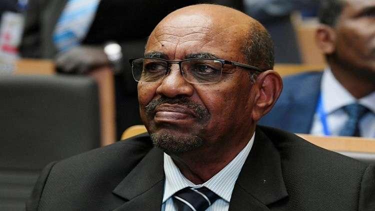 تعديل وزاري موسع في السودان