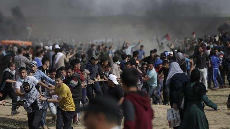 الأردن: قرار افتتاح السفارة في القدس باطل لا أثر قانونيا له