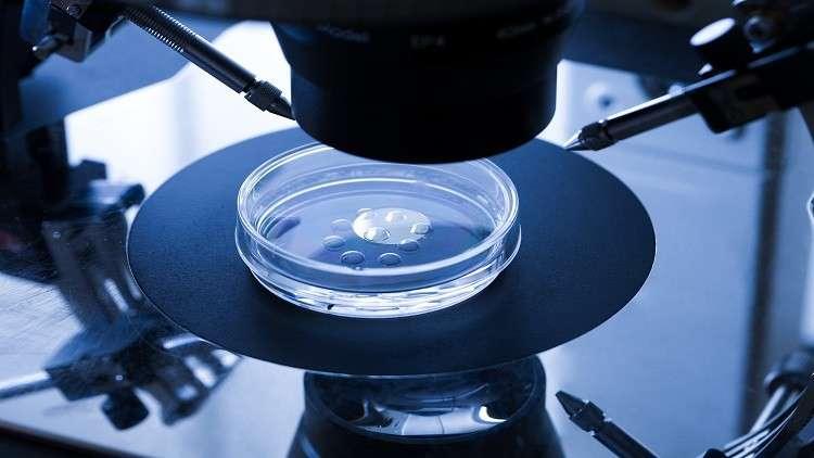 العلماء يحددون سببا جديدا للعقم لدى الرجال