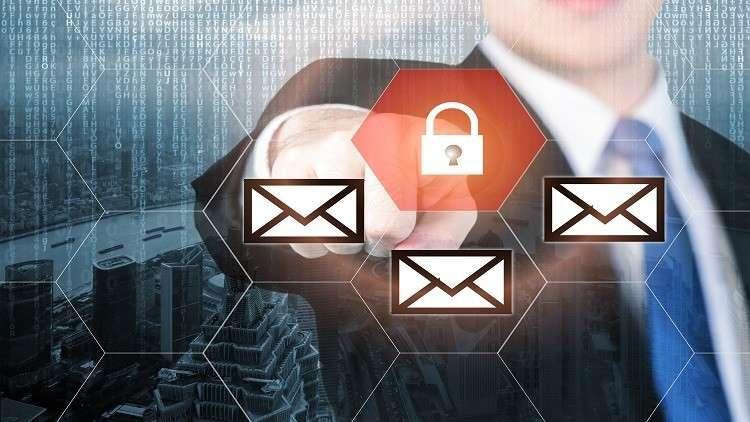 طريقة مبتكرة لتشفير الرسائل وإخفائها عن أعين الجميع!