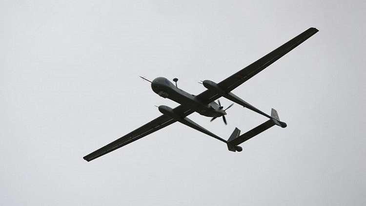 الجيش الألماني ماض في استئجار طائرات إسرائيلية دون طيار