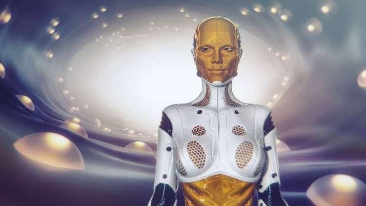 حقيقة العثور على دليل يعود لمحارب فضائي على المريخ (فيديو)