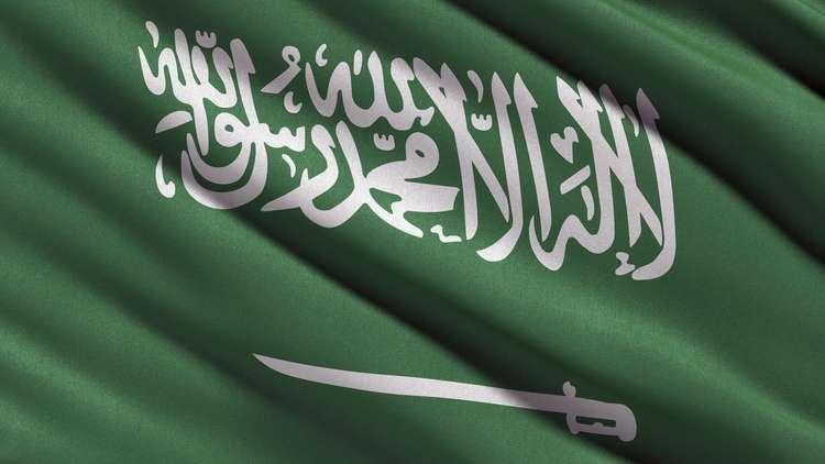 مصرع 4 أشخاص إثر سقوط طائرة شمالي السعودية
