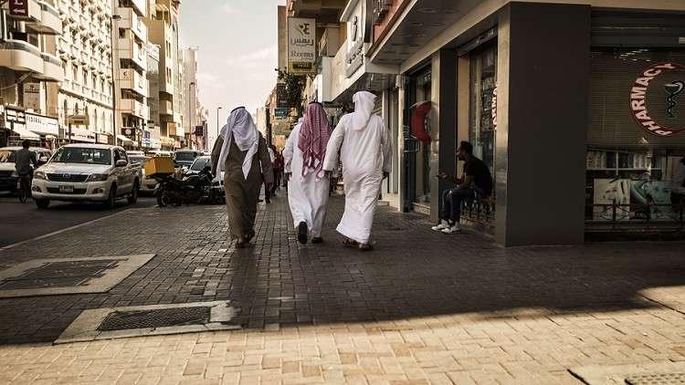 عقد من الآمال والمخاوف: الشباب العربي يصوت لصالح روسيا
