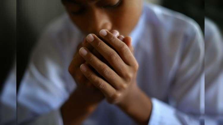 إجماع إسلامي على غرة شهر رمضان المبارك