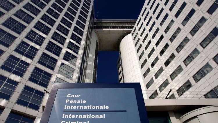 الجنائية الدولية: مستعدون لاتخاذ ما يلزم لوقف العنف في غزة