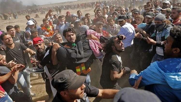 مجلس حقوق الإنسان يلتئم لبحث الانتهاكات الإسرائيلية