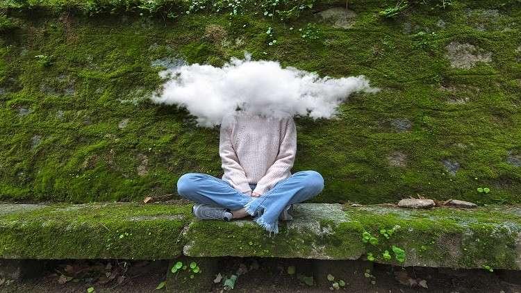 دراسة صادمة تبين وجود أثر إيجابي للإجهاد!