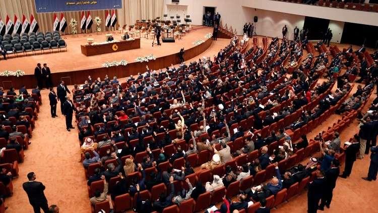 مصادر لـ RT تكشف النتائج شبه النهائية للانتخابات العراقية