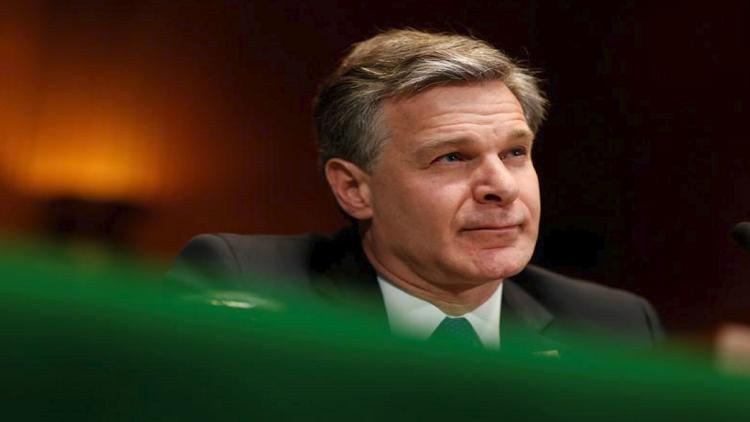 واشنطن: لدينا أكثر من 2000 تحقيق يتعلق بالإرهاب