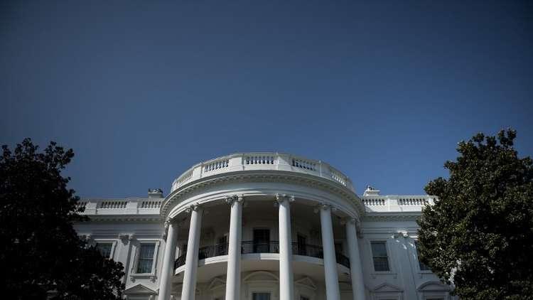 ترامب يكلف بومبيو بإعداد خطة لفرض عقوبات جديدة على روسيا