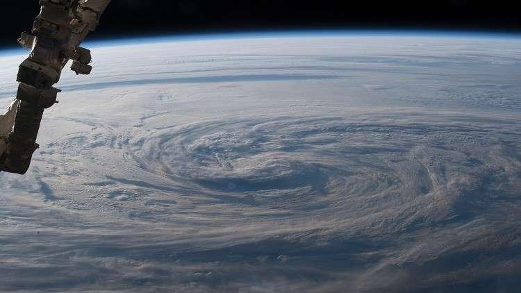 اكتشاف أبعد أثر للأكسجين عن الأرض