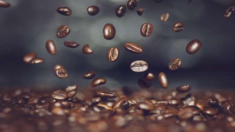 تهديد حقيقي يطال إمدادات القهوة العالمية!