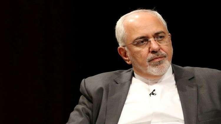 طهران تنتقد الرياض لفرضها عقوبات على