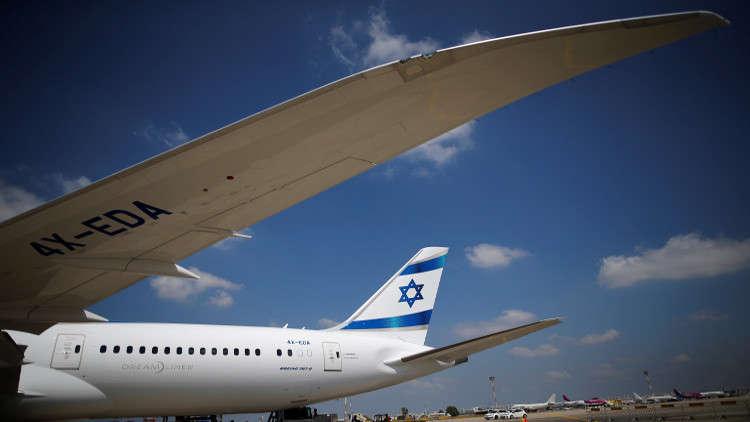 تل أبيب تدعو الإسرائيليين إلى عدم السفر لتركيا
