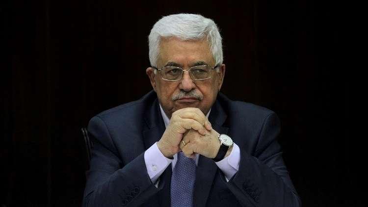 عباس يتغيب عن القمة الإسلامية الطارئة بشأن القدس في تركيا