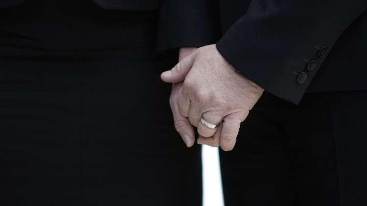 فلسطين.. الطلاق ممنوع في رمضان